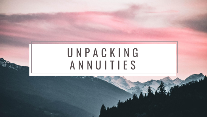 annuities-sm