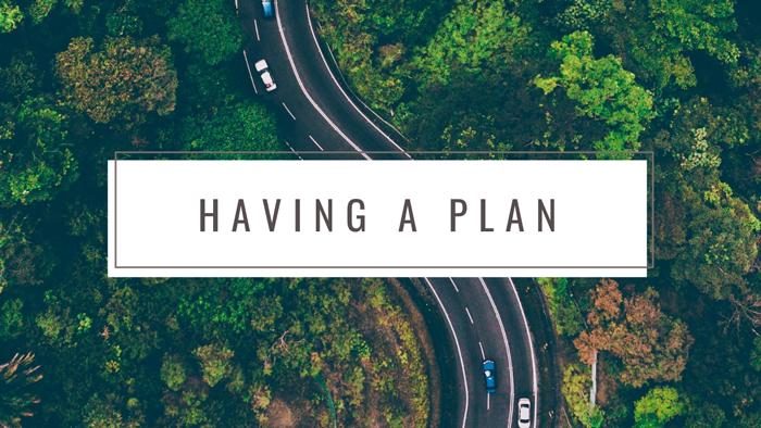 having-a-plan-sm