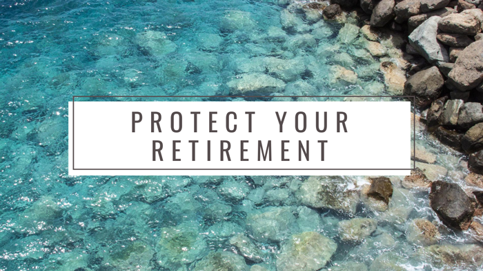 protect-your-retirement-sm